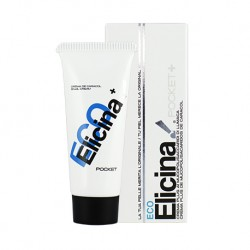 Elicina Eco Plus Pocket