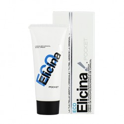 Elicina Eco Pocket