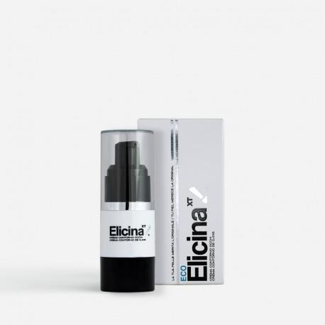 Elicina Eco XT Contorno Occhi