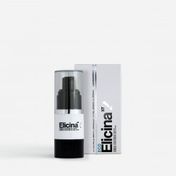 Elicina Eco XT Contorno Occhi - Outlet